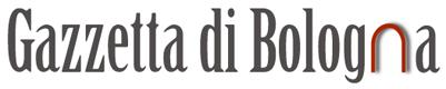 Gazzetta di Bologna
