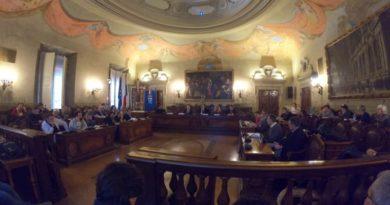 La Città metropolitana chiude il Rendiconto di gestione del 2018 con un avanzo disponibile di 5 milioni di euro