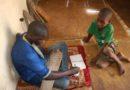Perché diventano migranti? Soprusi sui bambini in Senegal