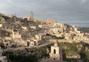 Può essere Bologna la musa ispiratrice di Matera?