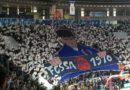 «Grazie Cincia!», la Fortitudo vince con il Treviso e comincia a sognare