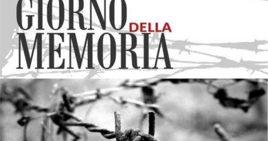 Giorno della Memoria: gli eventi a Bologna il 27 gennaio