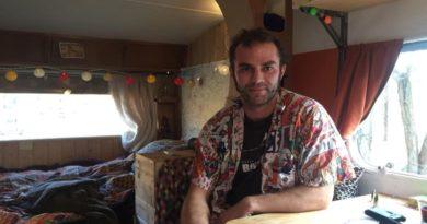 La Francia concede 1200 euro al mese agli artisti disoccupati:«Molti italiani vorrebbero trasferirsi»