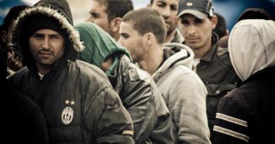 ANPI contro Salvini