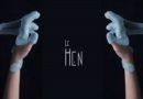 le hen uscita del nuovo videoclip Abore Bio