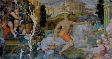 Da Leopardi a Michela Murgia fino agli affreschi della Palazzina della Viola, inaugurata la rassegna di eventi dell'Unibo