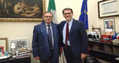 """Migranti, Bologna e Lampedusa approvano un atto ispirato al """"Global Compact per l'immigrazione"""""""