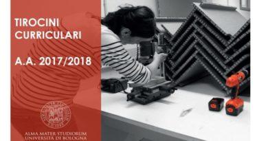 I tirocini universitari a Bologna aumentano rispetto agli altri anni