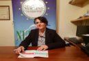 A Bologna troppi pochi infermieri, la denuncia del sindacatoNursind