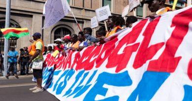 Migranti, sindaci del Bolognese a lavoro per migliorare il decreto Salvini ma Forza Italia non ci sta e difende la Lega