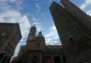 Sette immigrati su dieci sono italiani, diffusi i dati sulla popolazione a Bologna