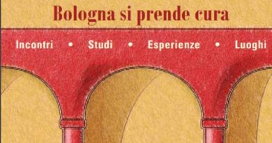 Bologna per il sociale welfare 3 giorni