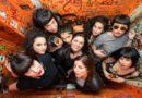 """Musica giamaicana libertà e divertimento, intervista alla ska band tutta al femminile """"Le Birrette"""""""