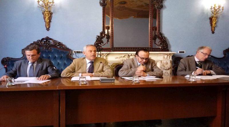 Network riabilitativo anche per la mente una idea del Gruppo Monti