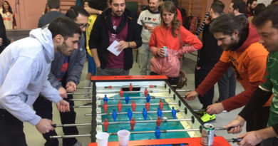 Torneo Dimondi