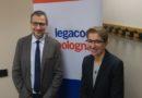 Legacoop, «strumentazione politica» del Movimento 5 Stelle
