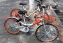 """Più biciclette, mezzi pubblici e """"sharing"""", un milione di euro per la mobilità sostenibile"""