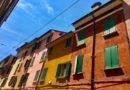 """Solidarietà e inclusione, a Bologna le iniziative di buon vicinato della """"social street Roc"""""""