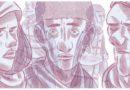 """""""Surgelati"""", la rock-novel sulla tragedia dei migranti diventa un fumetto grazie a un crowdfunding"""