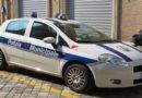 A Bologna il lavoro dei vigili per gli eventi privati li pagheranno gli organizzatori