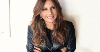 Chicca maralfa presenta il suo libro d'esordio Festa al Trullo