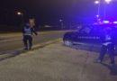 Domenica alticia nel bolognese 14 persone fermate alla guida in stato di ebrezza