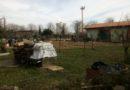 Fattoria Urbana un'oasi verde nel rione periferico Pilastro a Bologna