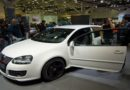 I bolognesi preferiscono le Golf ma amano le Audi