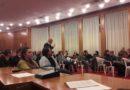 Abuso dei social, genitori a lezione dai carabinieri di Molinella