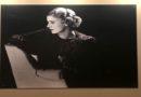 """""""SurrealistLee Miller"""", una mostra al Palazzo Pallavicini sulla regina della fotografia del Novecento"""