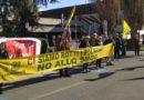 Legambiente Emilia Romagna contro le infrastrutture