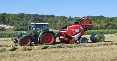 Ok della Coldiretti alla uova direttiva europea contro le speculazioni nella filiera agricola in Italia