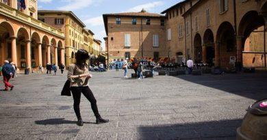 """Scelto il progetto culturale dell'estate in zona universitaria: è """"Piazza Verdi racconta"""""""
