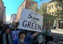 Ok del Comune di Bologna alla Dichiarazione di emergenza climatica ed ecologica