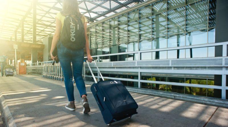 Viaggi studio offerti dal Comune di Bologna al via il bando per il 2019