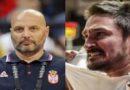 Djordjevic contro Pozzecco, domani la Virtus sfida il Sassari dopo la sconfitta francese in Champions
