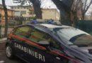 Ieri ha rubato una bicicletta oggi uno zaino denunciato di nuovo un italiano a Imola