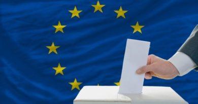 EElezioni europee,aperture straordinarie degli uffici per la carta d'identità e la tessera elettorale