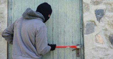 furti in appartamento 7 persone arrestate in flagranza di reato a Bologna dopo 22 appartamenti