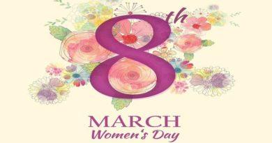 giornata internazionale della donna il lungo calendario del Bolognese