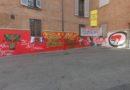 Estate in piazza Verdi, partito il bando per gli eventi in zona universitaria