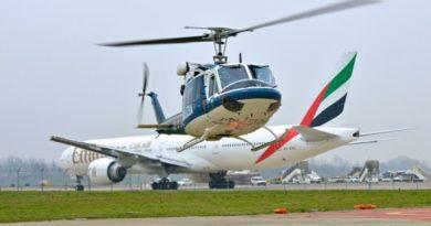 rapinatore moldavo intercettato all'aeroporto marconi di bologna
