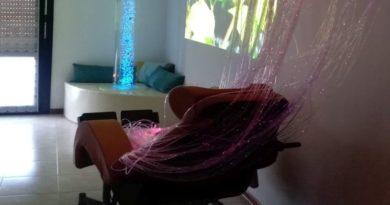 da un'idea olandese a Bologna la prima soft room per anziani