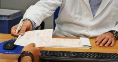 tasse sanitarie in base al numero dei fili approvata la proposta di Insieme Bologna