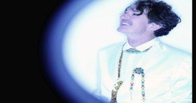 A Bologna il musicista gitano e multietnico Goran Bregovic
