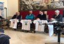 Atleti italiani e stranieri ai nastri di partenza dell'Ultra-Trail Via degli Dei