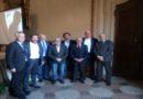 Bologna capitale del baseball italiano