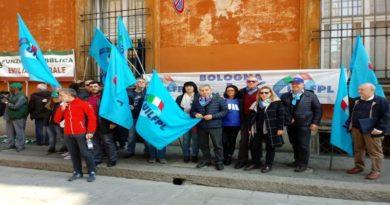 Contratti di lavoro fermi a 12 anni fa, ancora uno sciopero dei dipendenti delle cliniche sanitarie private