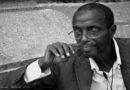 Divagazioni di un negro a Bologna (parte quarta)