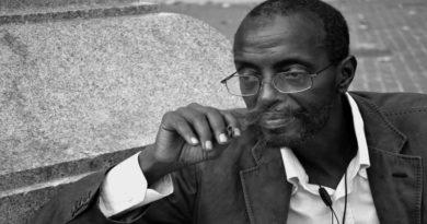 Divagazioni di un negro a Bologna (parte terza)